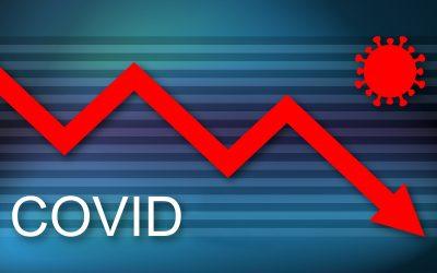 5 Step COVID Strategic Planning